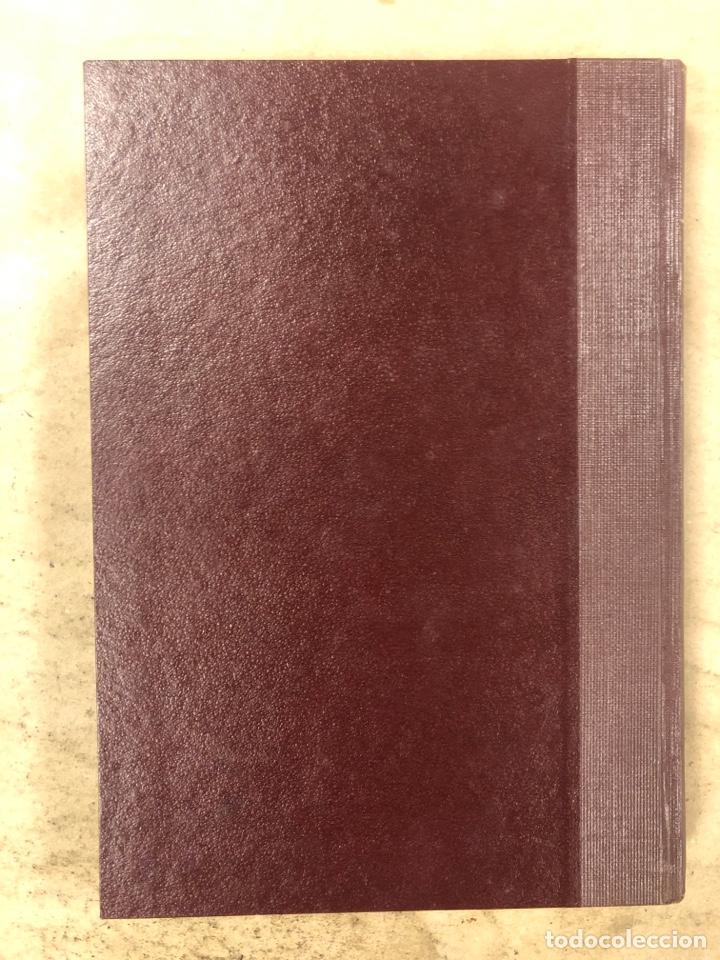 Tebeos: TOMO CON 13 TEBEOS ENCUADERNADOS (2 PORKY y 11 EL CONEJO DE LA SUERTE). NOVARO 1968 - Foto 15 - 175806653
