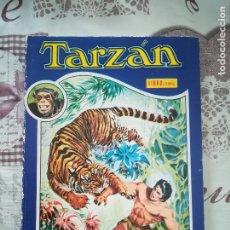 Tebeos: TARZAN LIBROCOMIC TOMO III. Lote 177506897