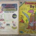 Lote 178102039: CHIQUILLADAS - BIP BIP CORRECAMINOS - Nº 311 - NOVARO