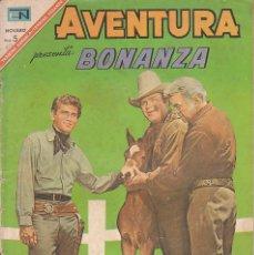Livros de Banda Desenhada: COMIC AVENTURA Nº 503. Lote 179946415