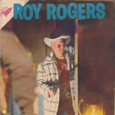 Tebeos: COMIC COLECCION ROY ROGERS Nº 69. Lote 180391698