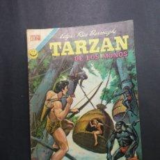 Tebeos: TARZAN 315. Lote 182838301