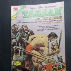 Tebeos: TARZAN 304. Lote 182839875