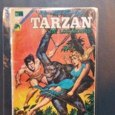 Tebeos: TARZAN 325. Lote 182863442