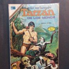 Tebeos: TARZAN 365. Lote 182863661