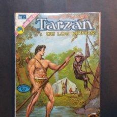 Tebeos: TARZAN 351. Lote 182864676