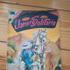 Tebeos: EL LLANERO SOLITARIO Nº 293. Lote 186128625