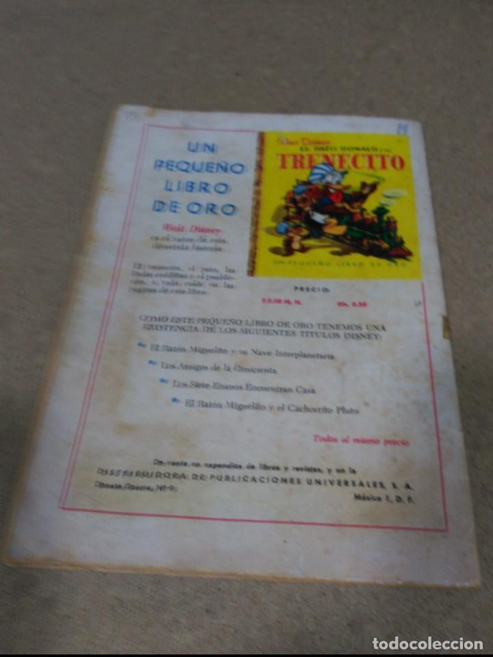 Tebeos: Historias Fantásticas Nº 28 - Foto 2 - 191307293
