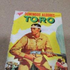 Tebeos: DOMINGOS ALEGRES Nº 230. Lote 191310778