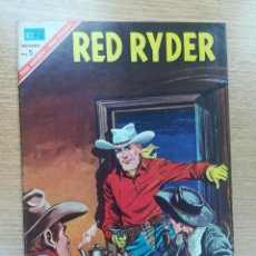 Tebeos: RED RYDER #147. Lote 193850456