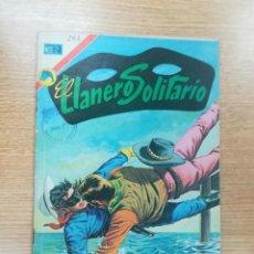 Tebeos: EL LLANERO SOLITARIO #281. Lote 193850662