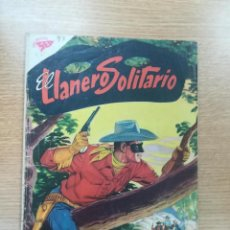 Tebeos: EL LLANERO SOLITARIO #97. Lote 193850666