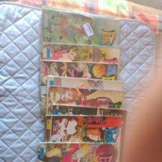Tebeos: FANTOMAS NOVARO LIBROCÓMIC COMPLETA 8 NÚMEROS. Lote 199150516