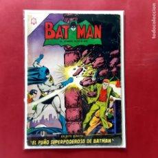 Tebeos: BATMAN Nº 294 BUEN ESTADO. Lote 202011510