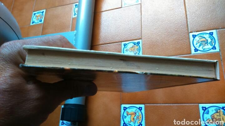 Tebeos: SUPERMAN EXTRA 1 EDITORIAL NOVARO LIBRO COMIC BUEN ESTADO - Foto 7 - 204068925