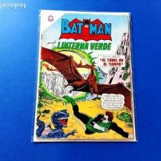 Tebeos: BATMAN Nº 276 EXCELENTE ESTADO. Lote 206137698