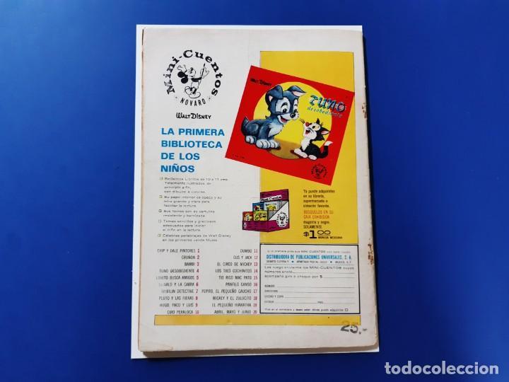 Tebeos: BATMAN Nº 276 EXCELENTE ESTADO - Foto 3 - 206137698