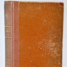 Livros de Banda Desenhada: PORKY Y SUS AMIGOS. TOMO 2º. AÑO II. NÚMEROS 12-16 Y 24. AÑO III, NÚMEROS-25-28. Lote 209610550