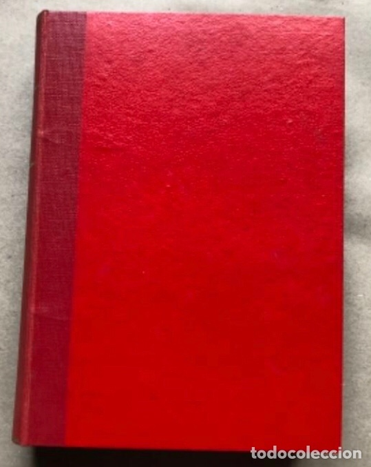Tebeos: TOMO CON 20 TEBEOS EDITORIAL NOVARO (1965/66). TOM Y JERRY, SÚPER RATÓN, PERIQUITA, PÁJARO LOCO,... - Foto 2 - 210799461