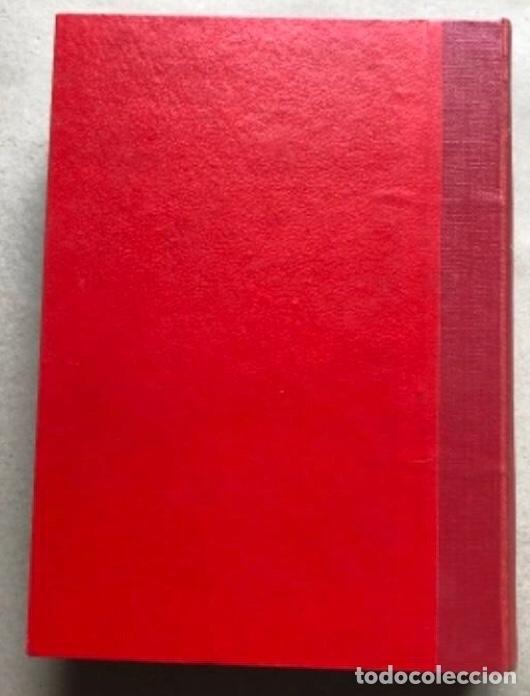 Tebeos: TOMO CON 20 TEBEOS EDITORIAL NOVARO (1965/66). TOM Y JERRY, SÚPER RATÓN, PERIQUITA, PÁJARO LOCO,... - Foto 23 - 210799461