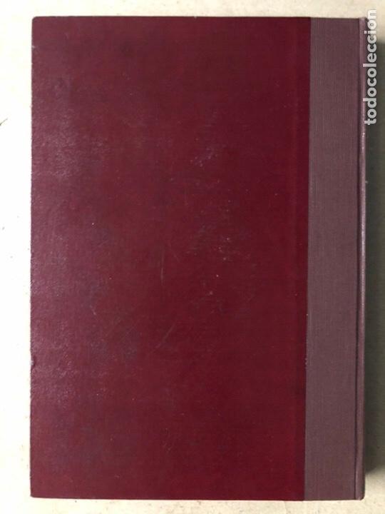 Tebeos: LA PEQUEÑA LULÚ + FIX Y FOXI (EDITORIAL NOVARO AÑOS 60). TOMO CON 9 TEBEOS ENCUADERNADOS - Foto 22 - 211422867