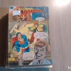Tebeos: SUPERMAN - NUMERO 1148 - SERIE AGUILA -. Lote 211666373