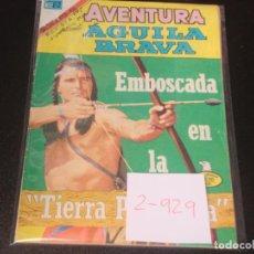 Tebeos: ROY ROGER 340 REGULAR ESTADO NOVARO. Lote 211667148