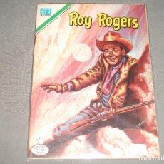 Tebeos: ROY ROGER 421 BUEN ESTADO. Lote 212670346