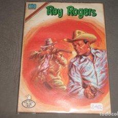 Tebeos: ROY ROGER 422 BUEN ESTADO. Lote 212670403
