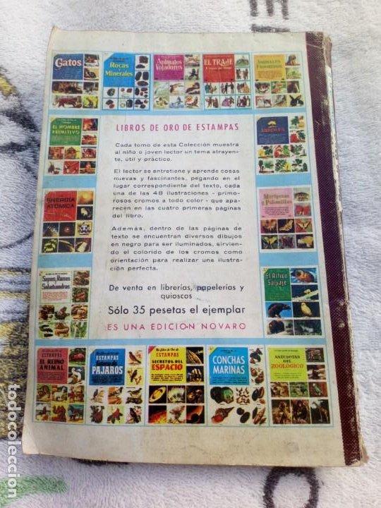 Tebeos: Red Ryder Revista Extra Nº 8 NOVARO - Foto 2 - 216894607