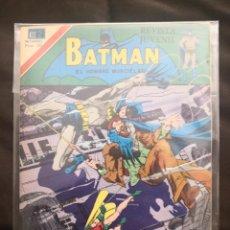 Tebeos: BATMAN 2-951. Lote 233046578