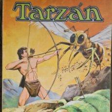 Tebeos: TARZAN TOMO XXXIX NOVARO. Lote 243129620