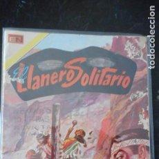 Tebeos: EL LLANERO SOLITARIO Nº 313. Lote 246473865
