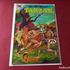 Tebeos: TARZAN Nº 310 - IMPECABLE ESTADO-IMPECCABLE CONDITION. Lote 246519810