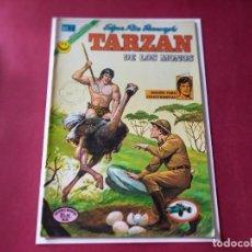 Tebeos: TARZAN Nº 305 - IMPECABLE ESTADO-IMPECCABLE CONDITION. Lote 246520440