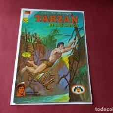 Tebeos: TARZAN Nº 309 - IMPECABLE ESTADO-IMPECCABLE CONDITION. Lote 246521325