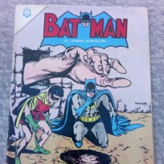 Tebeos: BATMAN Nº 253 NOVARO MUY DIFÍCIL. Lote 247183775