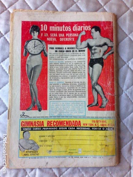 Tebeos: Batman Nº 333 NOVARO DIFÍCIL - Foto 2 - 247579840