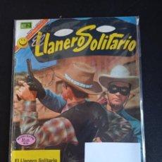 Tebeos: EL LLANERO SOLITARIO # 264. Lote 249566610