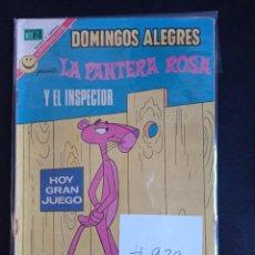Tebeos: DOMINGOS ALEGRES # 939. Lote 249568370