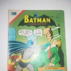 Tebeos: BATMAN #784. Lote 254381590