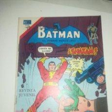 Tebeos: BATMAN #812. Lote 254381595