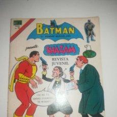 Tebeos: BATMAN #797. Lote 254381610