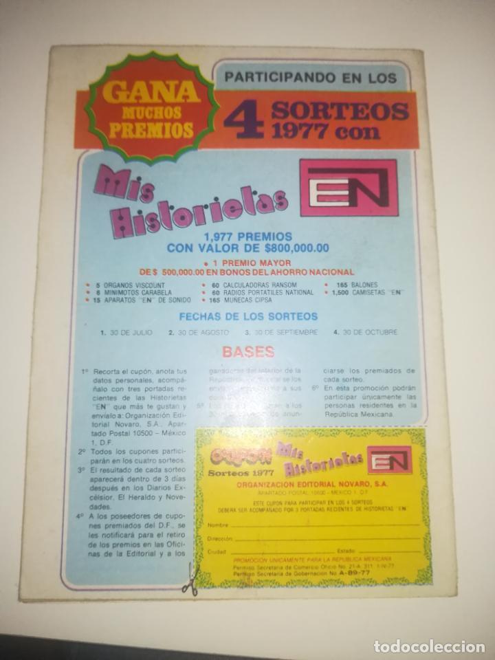 Tebeos: BATMAN #2-917 - Foto 3 - 254381620