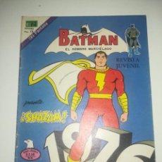 Tebeos: BATMAN #819. Lote 254381630
