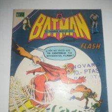 Tebeos: BATMAN #769. Lote 254381645