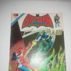 Tebeos: BATMAN #794. Lote 254381675