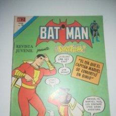 Tebeos: BATMAN #789. Lote 254381760