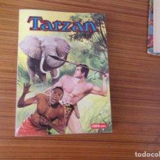 Tebeos: TARZAN Nº XXXVIII EDITA NOVARO. Lote 254589145