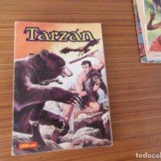 Tebeos: TARZAN Nº XXXI EDITA NOVARO. Lote 254589660